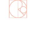 logo-contacte-1