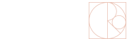 logo-contacte